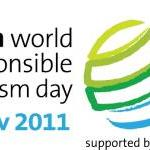 Use this annual event to mobilise tourism operators to take responsible action to care for their destination
